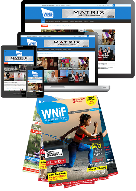 https://whatsnewinfitness.com.au/wp-content/uploads/Advertise_wnif_about.png