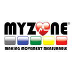 MYZONE-MOVES-LOGO