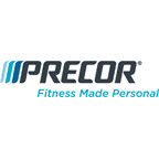 PRECOR_LOGO_LARGE_NEW_STRAPLINE