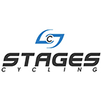 stages_logo
