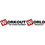 WORKOUT_WORLD_LARGE_LOGO