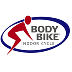 body_bike_logo