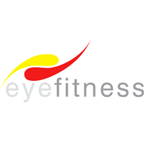 new_eye_fitness