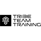 team_tribe_training_logo
