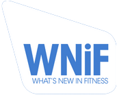Whats New in Fitness | Commercial Fitness Supplier